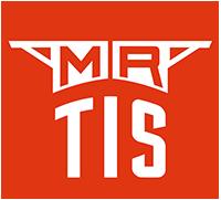 MRTIS